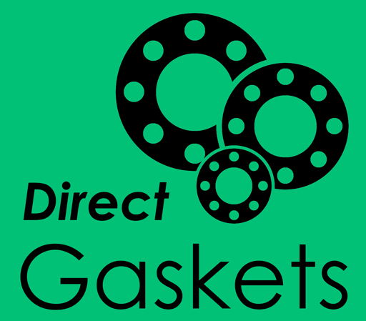 Direct Gaskets