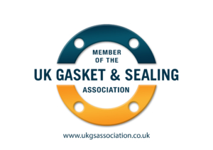 UKGSA Members Logo Final - A4 300dpi RGB
