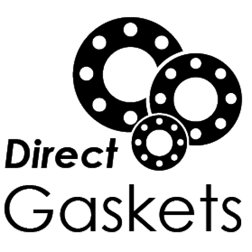 cropped-Direct-Gaskets-Logo_web_bw-PNG.png